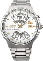 Orient FEU00002WW