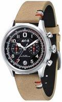AVI-8 AV-4054-02