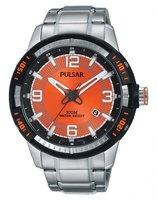 Pulsar PU-PS9473X1