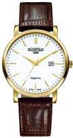 Roamer Classic Line Gents 709856 48 25 07