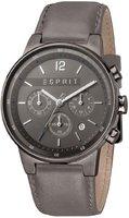 Esprit ES1G025L0045