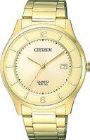 Citizen BD0043-83P
