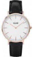 Cluse La Boheme CL18037