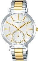Lorus RN413AX9