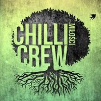 Miłości - Chilli Crew (Płyta CD)