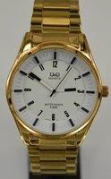 Q&Q QA54-004
