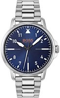 Hugo Boss Orange 1550063