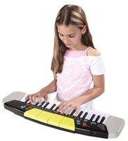 Perkusja elektroniczna MP3