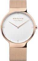 Bering 15540-364