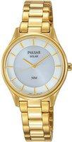 Pulsar PU-PY5022X1