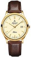 Atlantic Sealine 62341.45.31