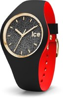 Ice Watch 007237