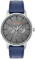 Hugo Boss Orange 1550066