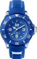 Ice Watch 001455