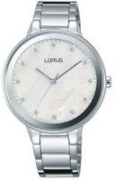 Lorus LOR-RG283LX9