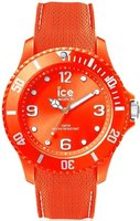 Ice Watch 013619