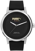 Puma PU104101002