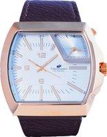 Timemaster 174-08