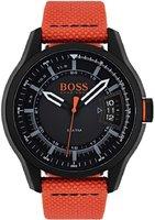 Hugo Boss Orange 1550001