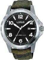 Lorus LOR-RH987FX9