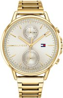 Tommy Hilfiger Carly 1781916