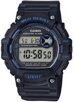 Casio Collection TRT-110H-2AVEF