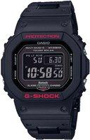 Casio G-Shock GW-B5600HR-1ER
