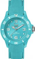 Ice Watch Ice Sixty Nine 014763