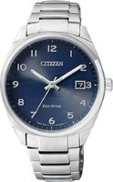 Citizen EO1170 51L
