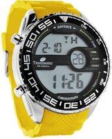 Timemaster LCD i Quartz 166-15