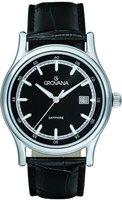 Grovana GV1734.1537