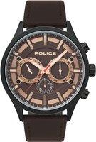 Police PL.15412JSU/12