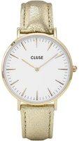 Cluse CL18421