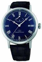 Orient Star WZ0331EL