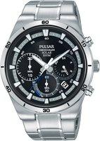 Pulsar PZ5039X1