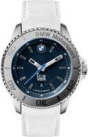 Ice Watch 001112 BMW MOTORSPORT