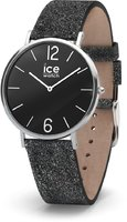 Ice Watch 015088