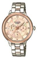 Casio Sheen SHE-3055SPG-4AUER