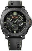 Hugo Boss Orange 1513253