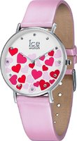 Ice Watch 013373