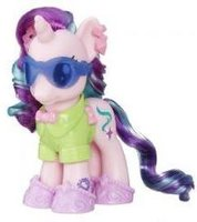 My Little Pony Explore Equestria Starlight Glimmer
