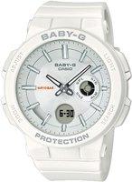 Casio Baby-G BGA-255-7AER
