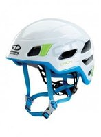 CLIMBING TECHNOLOGY Kask ORION - kolor jasnoniebieski