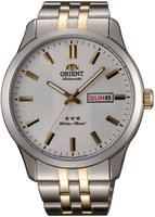 Orient RA AB0012S19B