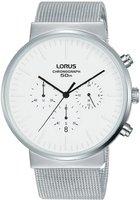 Lorus RT375GX9