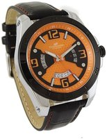Timemaster 198 11