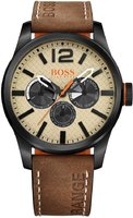 Hugo Boss Orange 1513237