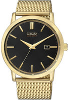 Citizen BM7192-51E