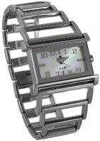 Timemaster 130-01