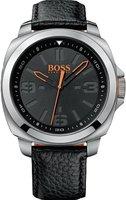 Hugo Boss Orange 1513095